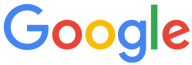 google-logo пнг_edited.png