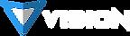 Лого в ПНГ.png