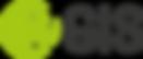 2GIS_logo пнг.png