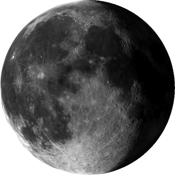 moon_PNG3.png