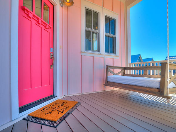 Porch Closeup .jpg