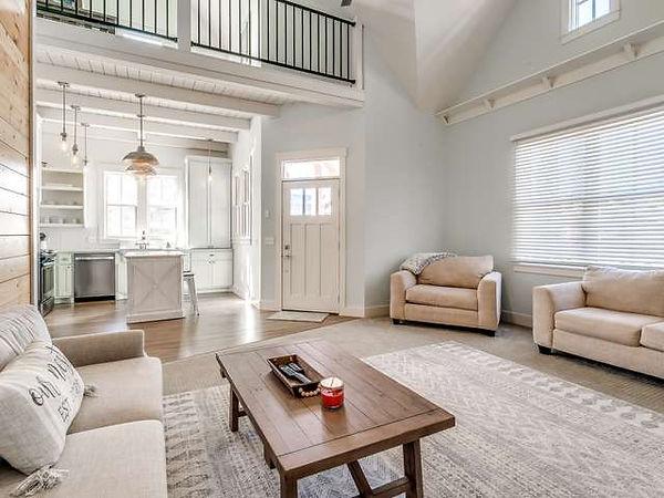 Living Room front door .jpg