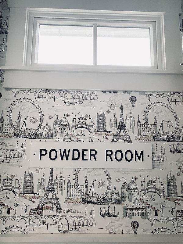 Powder Room Sign .jpg