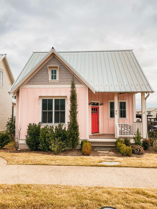 The Pink House Front .jpg