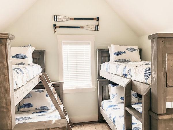 Bunk Beds .jpg