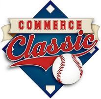 Commerce Classic Logo.jpg