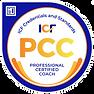 PCCデジタルバッジ.png