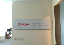 Outotec Türkiye