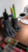 penpawsdesk.jpg