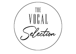 Vocal Selection.png