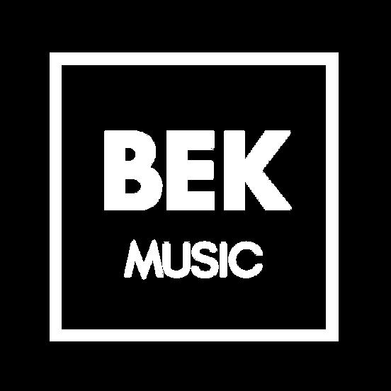 BEK Logo 2 copy.png