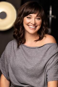 Sara Davey 5.jpg