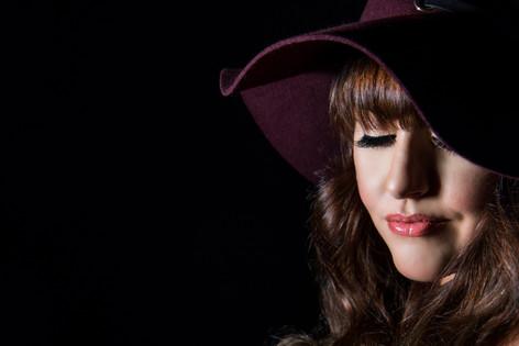 Natalie Williams 10.jpg