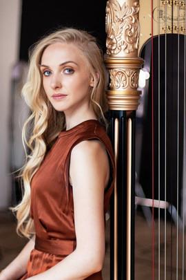 Elizabeth Bass 2.jpg
