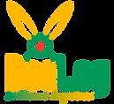 LogoBIGsizeWITHOUTbackground (1).png