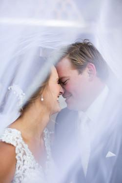 St. Cloud Wedding Photographer04