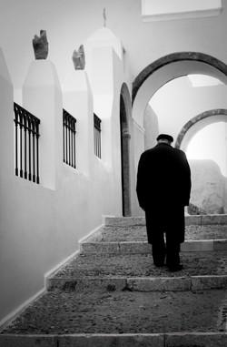 Greece_Travel+6.jpg