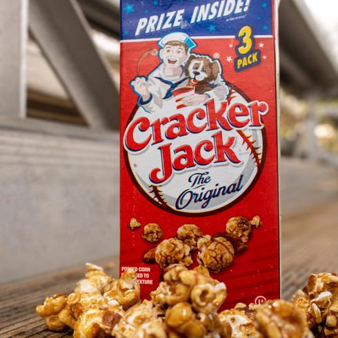 Cracker jacks 1.jpg