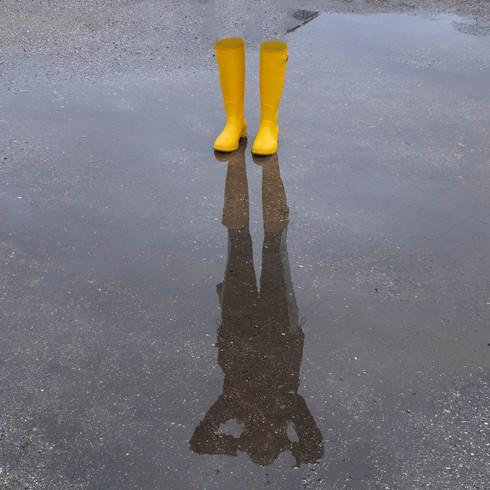 tara boots.jpg
