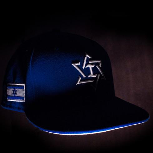 hat after.jpg