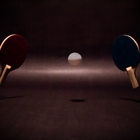 ping pong after.jpg