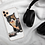 Thumbnail: Custom Pet Phone Cases (iPhone and Android)