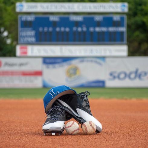 baseball cleats.jpg