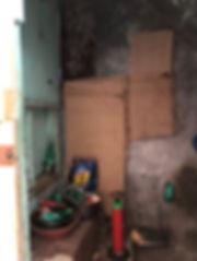KakaoTalk_20190311_113915624_04.jpg