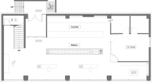 [블랙핑거스디자인]명지카페평면도최종-배치1.png