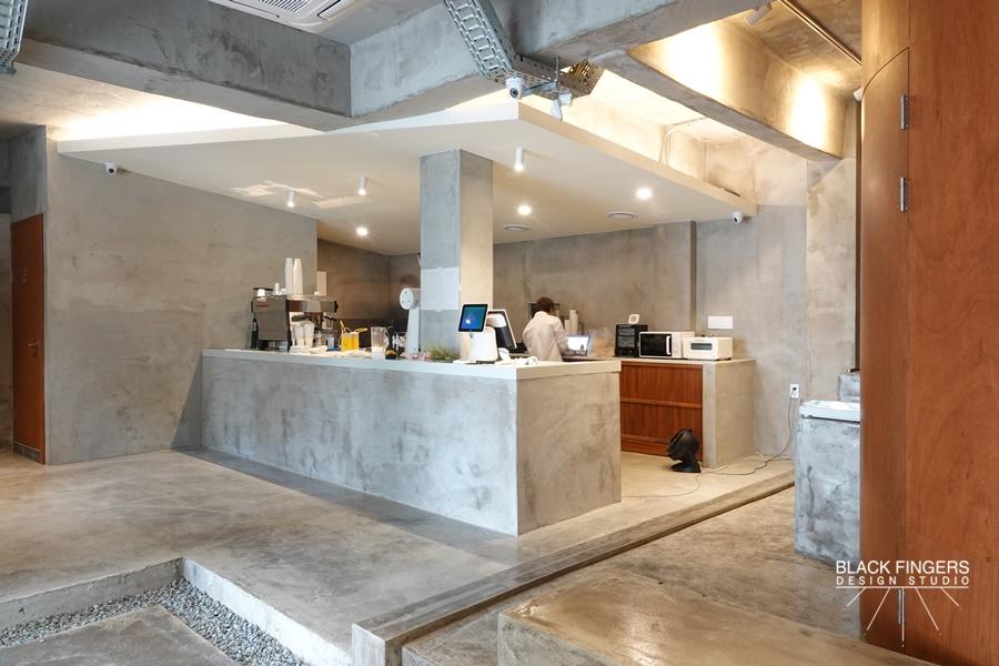 Cuorino Cafe
