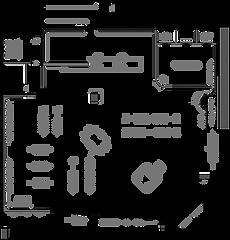 floor plan 190327평면수정본-Model.png
