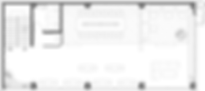 [블랙핑거스디자인]명지카페평면도최종-배치2.png