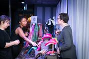 Pop Up Fashion Market