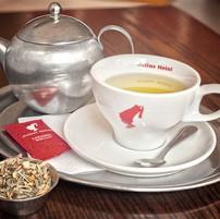 Lemon Grass Tea Cup.jpg