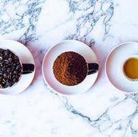 Coffee steps.jpg