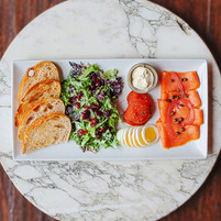 Salmon plate Top.jpg