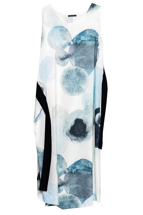 Lounge Liwa dress