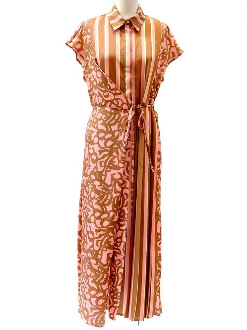 Beatrice B  dress.