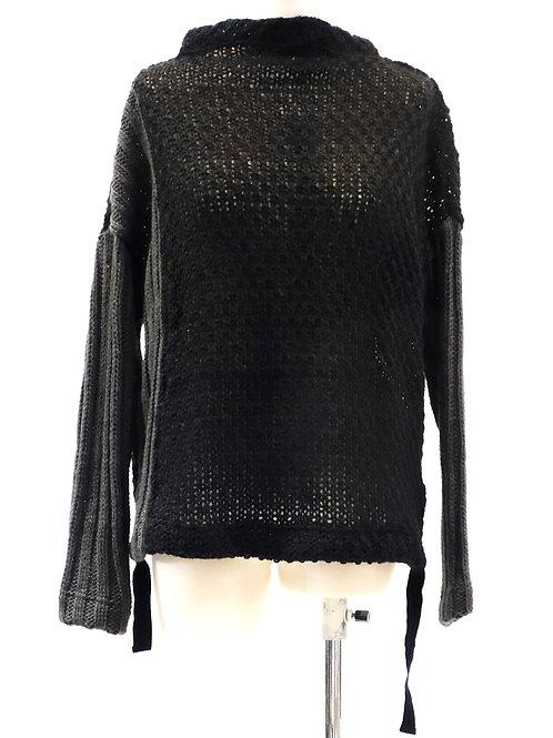 Mel sweater