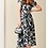 Thumbnail: Sacha Drake Houseboat dress