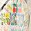 Thumbnail: Sacha Drake Golightly dress