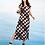 Thumbnail: Verge Tangent dress
