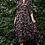 Thumbnail: Sacha Drake Leclerc dress