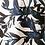 Thumbnail: Sacha Drake Houseboat dress