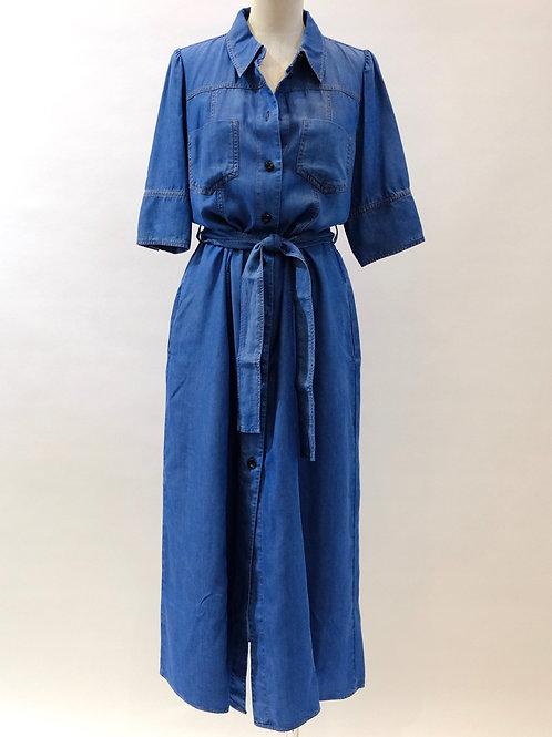 Marella Goletta dress