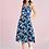 Thumbnail: Verge Waverley dress