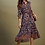 Thumbnail: Loobie Story Asana dress