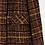 Thumbnail: Momoni italy Orsaminore coat