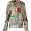 Thumbnail: Curate Ladies Blouse shirt