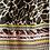 Thumbnail: Sacha Drake Mt Cootha dress